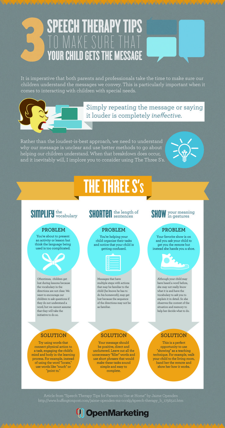 3-Speech-Therapy-Tips-Infographic