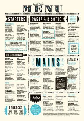 Image result for jamie oliver restaurant london menu pdf