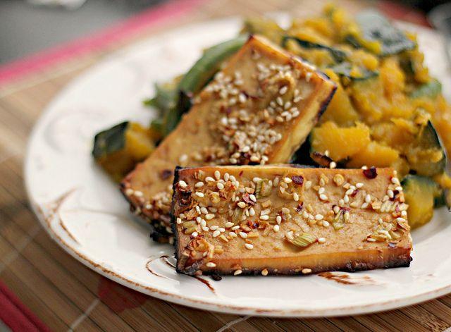 Die besten 25+ Recipes with braised tofu Ideen auf Pinterest