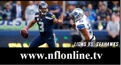 http://www.nflonline.tv/Article/429/Live-Detroit-Lions-Vs-Seattle-Seahawks-Streaming/