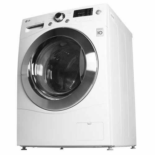 Best 25 Rv Washer Dryer Ideas On Pinterest Rv Mods