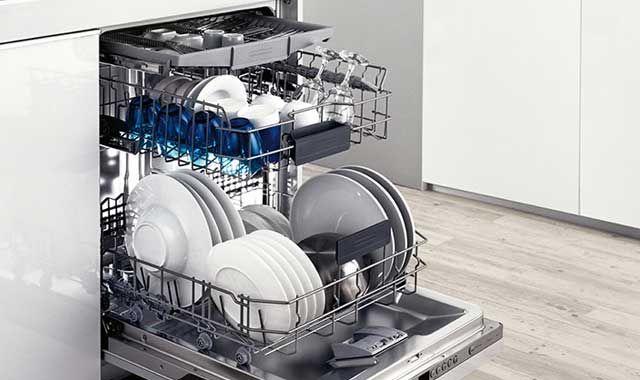 18++ Como se usa lavavajillas ideas in 2021