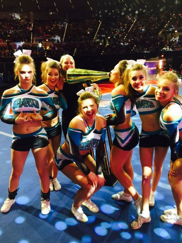 Cheerleading com discount coupon