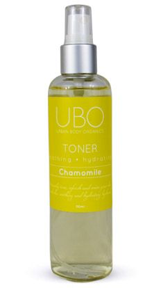 || Chamomile Toner ||  Chamomile is a delicate, earthy scent mixed with floral tones that promotes a sense of calmness. This oil is known to be both soothing and hydrating for the skin, an excellent choice for dry or sensitive complexions.