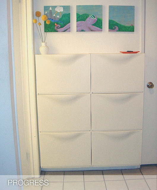 Trones Shoe Storage Cabinet Black 22 Best Ikea Trones Shoes Images On Pinterest | Door Entry