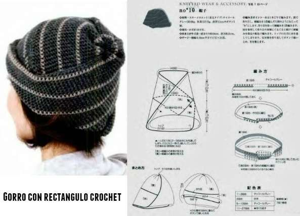 331 best crochet images on Pinterest | Diagrama de ganchillo, Motivo ...