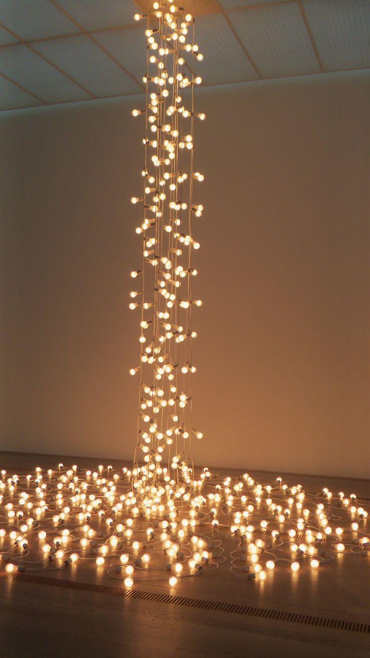 Felix Gonzalez-Torres #felixgonxaleztorres #modernart #molaa