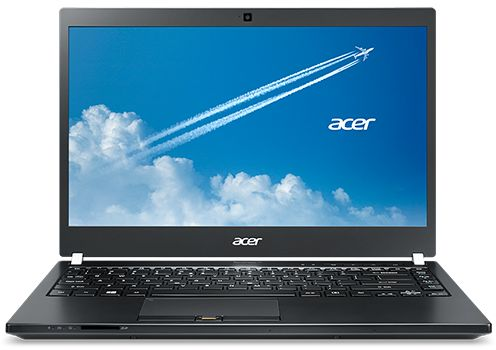 Acer TravelMate P645-M Drivers for Windows 8.1 32 Bit Free Download Now