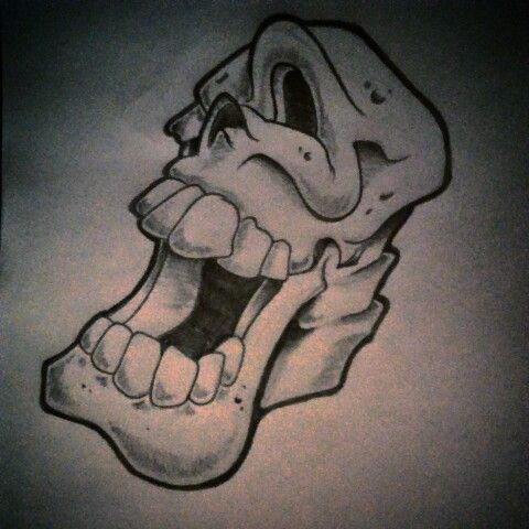 84 best nico images on Pinterest | Mexican skulls, Skull ...