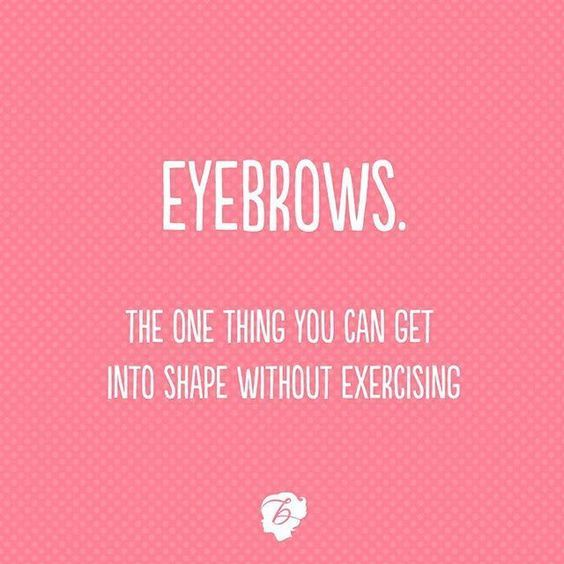 31 Funny Beauty Memes You'll Love  #beautymemes #funnypictures #humor #lol #memes #makeupmemes