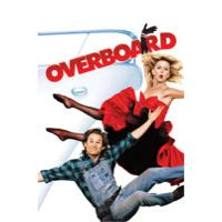 Overboard (1987) by Garry Marshall