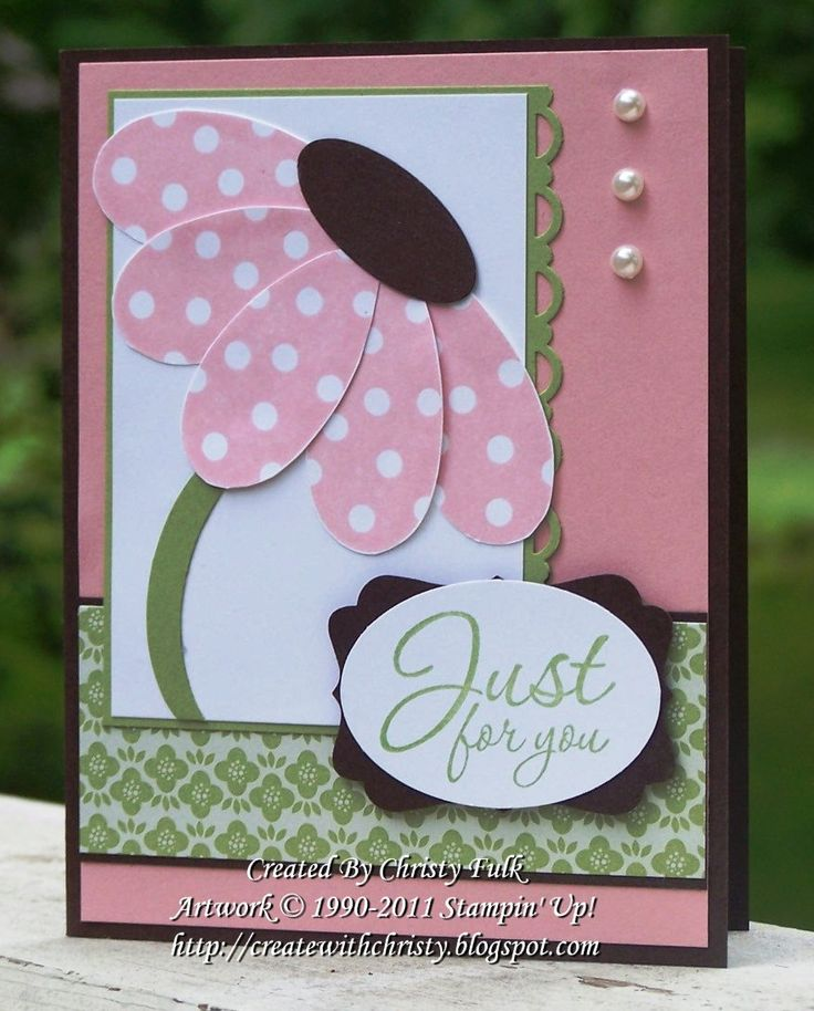Create With Christy: Fond Farewell Stamp Camp Is Next Week