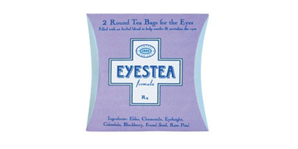Eyestea (2 Tea Bags)