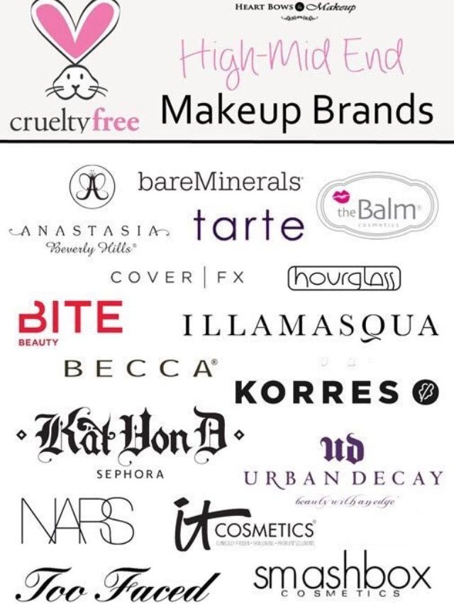 Makeup Brands: 1000+ Ideas About Indian Hair Care On Pinterest