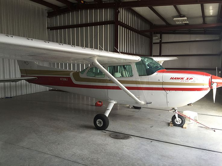 1977 Cessna R172K HAWK XP for sale in Medford, OR United States => http://www.airplanemart.com/aircraft-for-sale/Single-Engine-Piston/1977-Cessna-R172K-HAWK-XP/12152/
