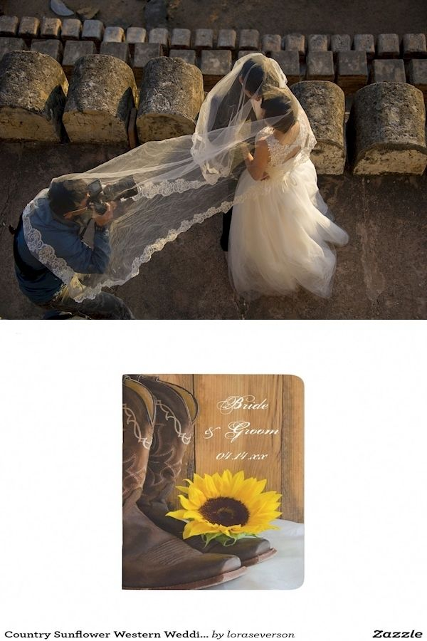 Beautiful Wedding Vows Instead Of The Traditional By The Book Vows Traditional Wedding Vows Wedding Vows To Husband Funny Wedding Vows