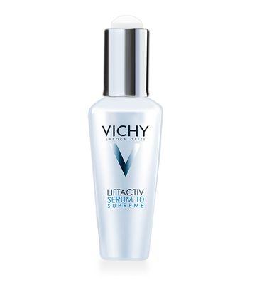 Vichy Liftactiv Serum 10 Supreme #Influenster #SproutVoxBox #VichyUSA