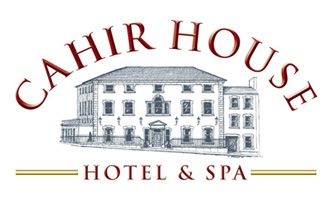 Cahir House Hotel and Spa