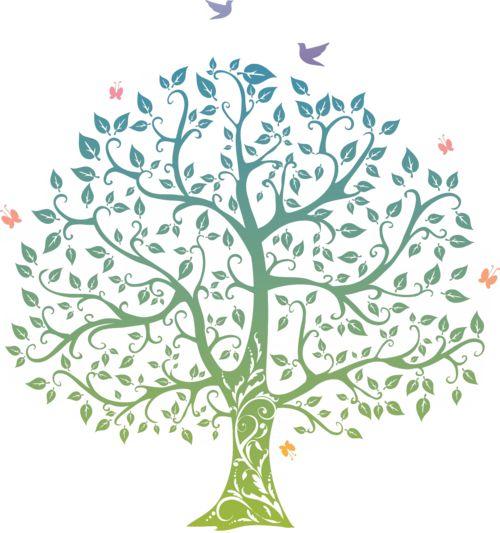 les 25 meilleures idées de la catégorie arbre généalogique sur