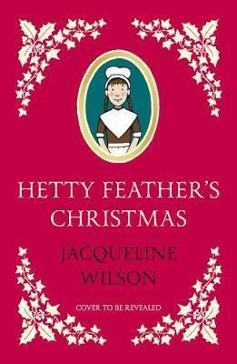 Download Ebook Hetty Feather's Christmas EPUB PDF PRC