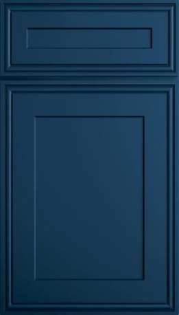 Kitchen Cabinets Painted Colors Lowes 21 Ideas In 2019