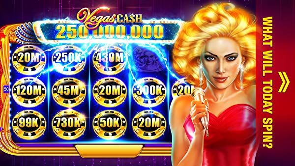 Australian Online Casino App Download - Hosting For Profit Slot Machine
