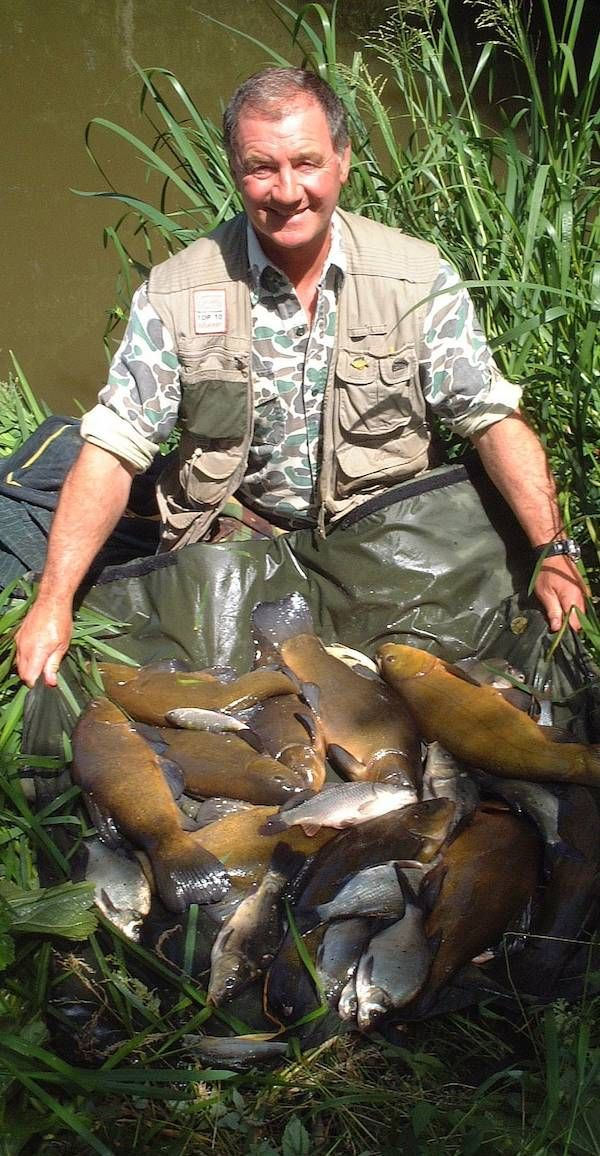 Fishing tips: how to catch fish on worms http://drowningworms.com/fishing-baits-the-humble-worm/