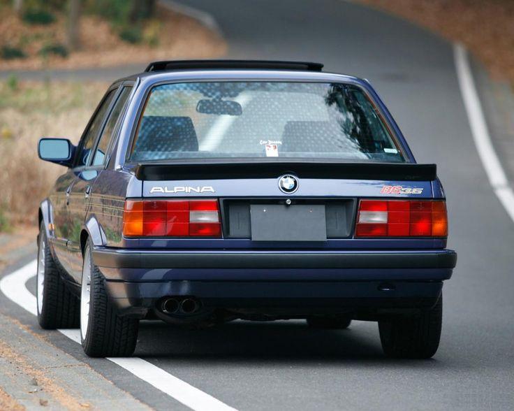 125 best bmw e30 images on pinterest | bmw e30, bmw e30 m3 and car