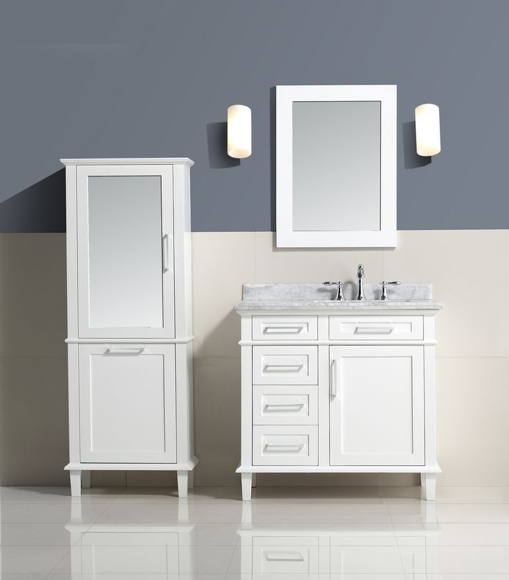 Image Gallery For Website The Sonoma Find our Bathroom Vanities at http ovedecors