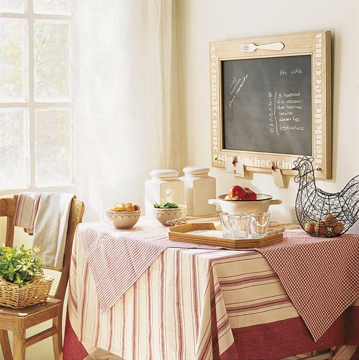17 mejores imágenes sobre cuadros para cocina en pinterest
