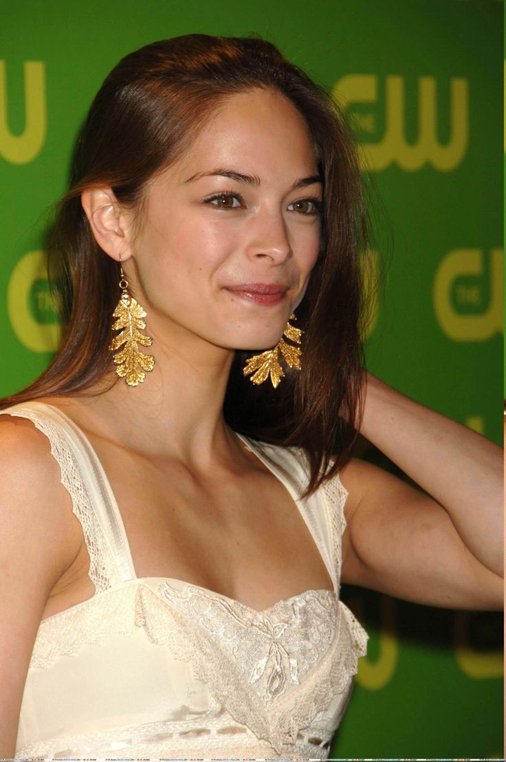 321 Best Kristin Kreuk Images On Pinterest