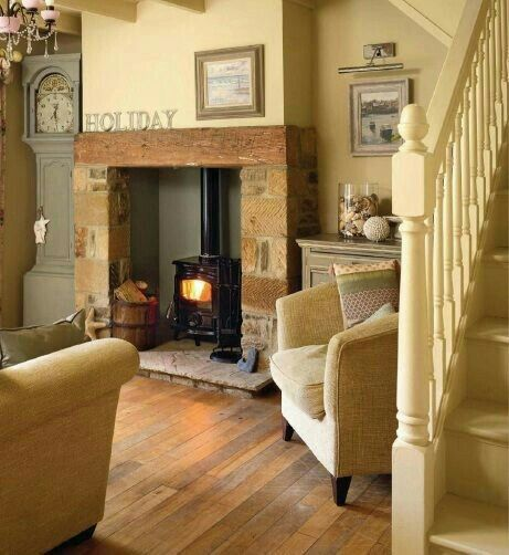 9 best lean to extension images on pinterest rear for Country home and hearth