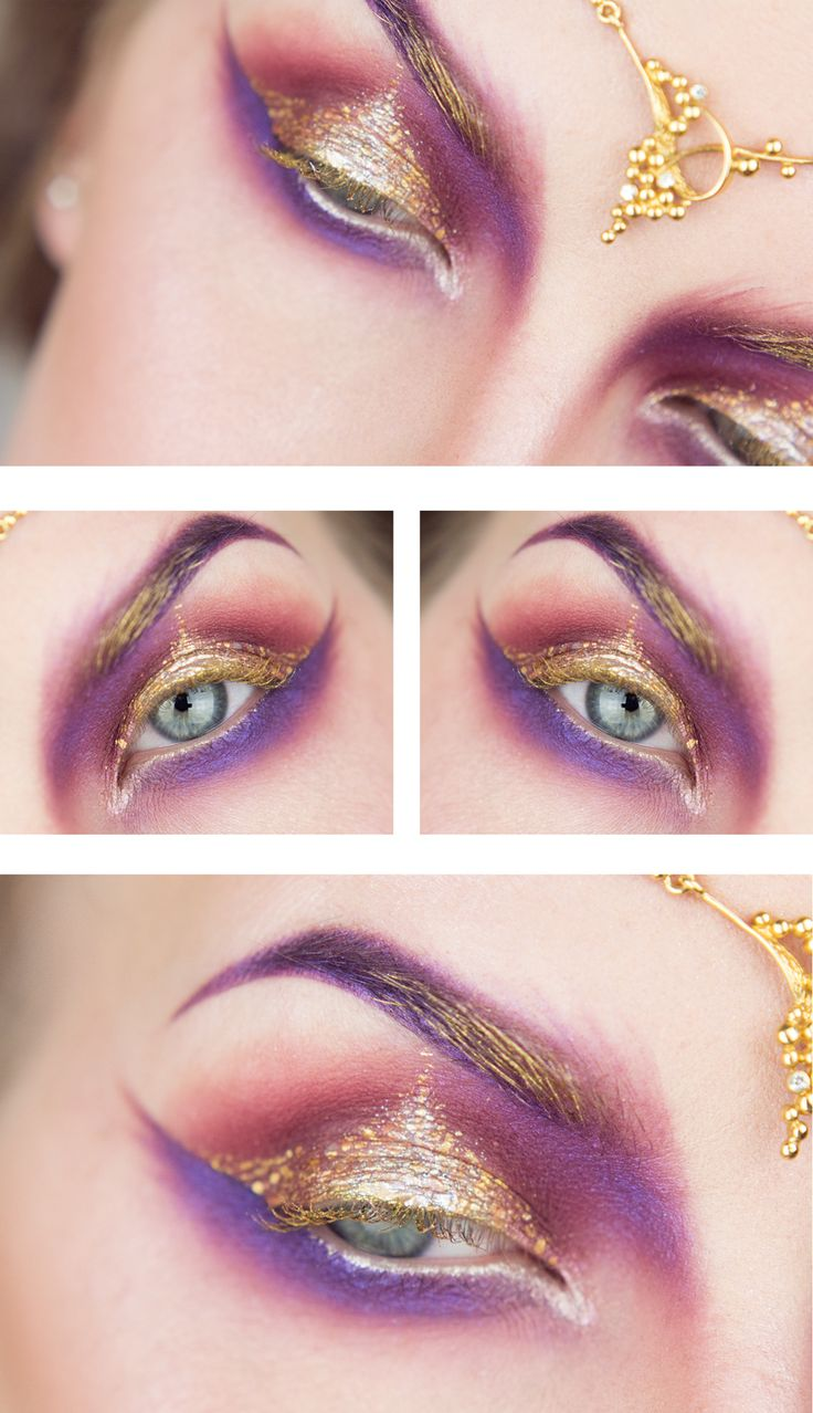 25  best ideas about extreme makeup on pinterest