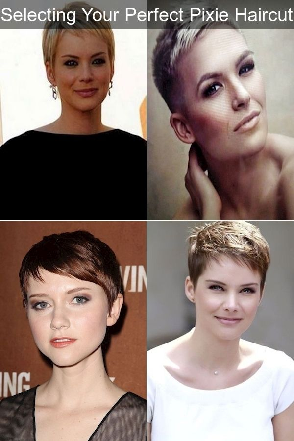 Hair Dress For Short Hair I Need A New Hairstyle For Short Hair Shortish Hairstyles 2016 In 2020 Short Hair Styles Pixie Haircut Hair Styles 2016