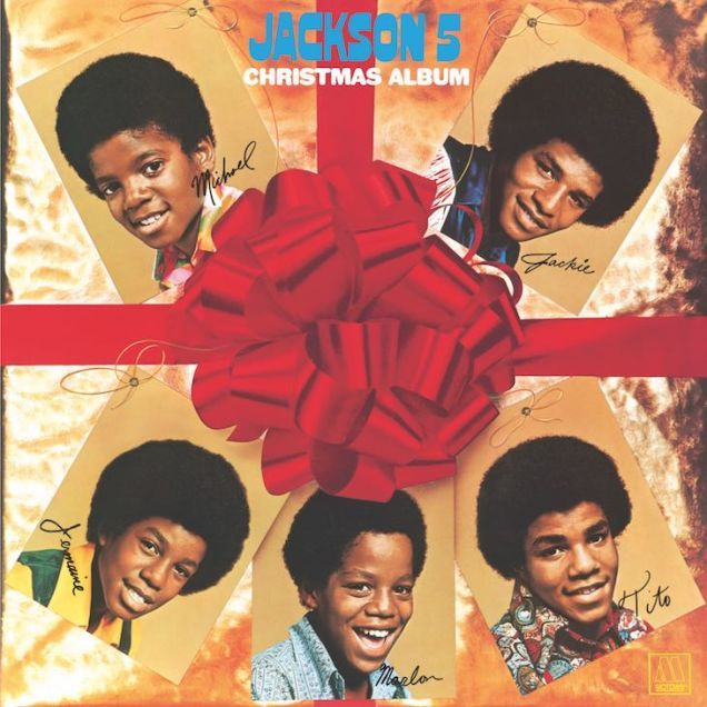 10 Best Christmas Soul Songs Ranked Also Known As The Hardest