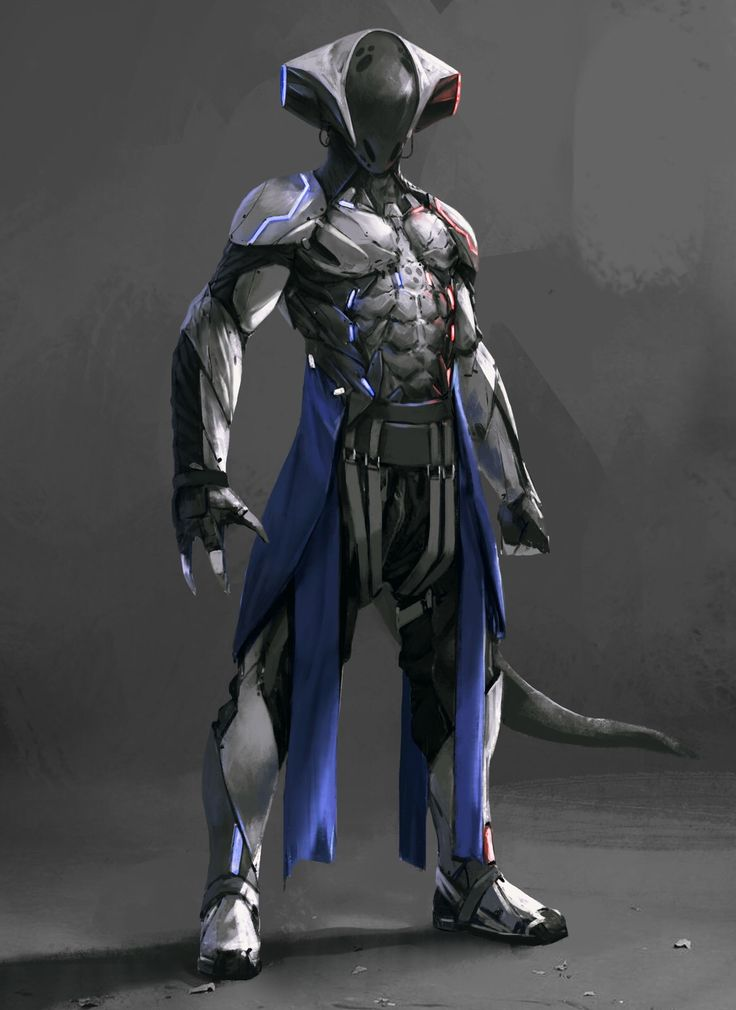 Concept Character Design Tips : Best images about character design on pinterest