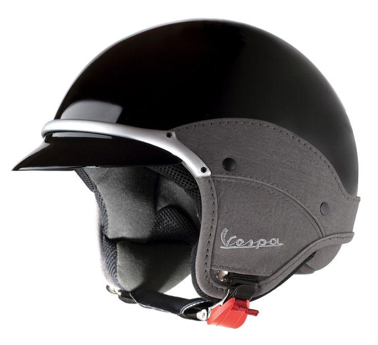Best 25 Vespa Helmet Ideas On Pinterest Motorcycle