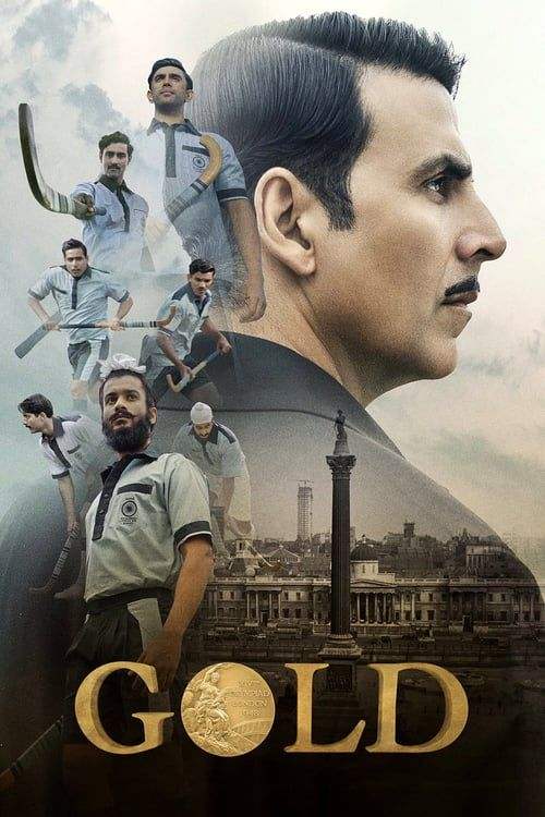 Nonton Movie Gold 2018 Hindi 720p Pre Dvdrip 900mb Sub Indo Eng
