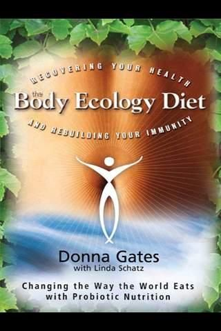 Candida Diet Guidelines: The Body Ecology Diet