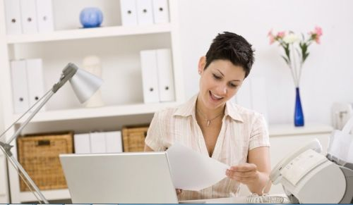 Same Day Loans Arrange You A Convenient Fiscal Assistance To Execute Your Vital Needs On Time