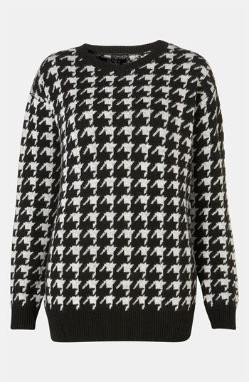 30 Best Images About Dogtooth Houndstooth On Pinterest