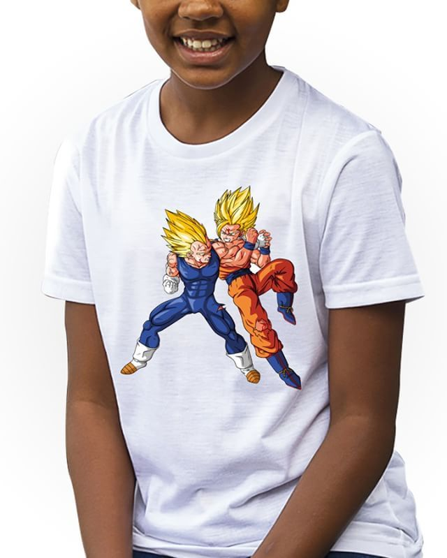 https://www.navdari.com/products-fk00079-DRAGONBALLZGOKEANDVEGETAINBATTLEACTIONKidsTshirt.html #FIGHT #DBZ #DBZFANS #DRAGONBALL #DRAGONBALLZ #GOKU #VEGETA #SUPERSAIYAN #SAIYAN #KIDS #TSHIRT #CLOTHING #FORKIDS #SPECIALKIDS #KID #GIRLS #GIRLSTSHIRT