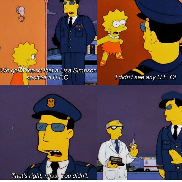 Simpsons Quotes: 56 Best Images About The Simpsons On Pinterest