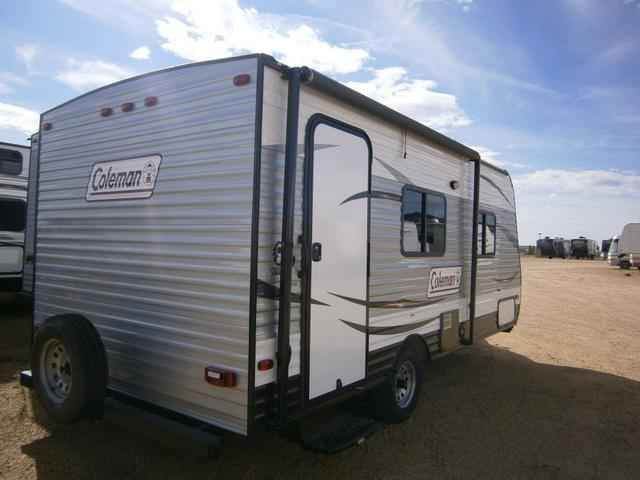 best ideas about coleman rv coleman trailers 2016 new coleman coleman cts16fb travel trailer in colorado co recreational vehicle rv