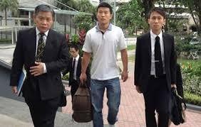 Service provided:  civil/criminal litigation, corporate law (mergers & acquisitions), business development etc http://lawfirmsinsingapore.com/