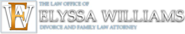 The Law Office of Elyssa Williams is one of the leading law firms in Georgia. Our attorney mainly focus on all family law cases includes divorce, legal separation, child custody, child support, paternity, father' rights and adoptions. For more details visit: https://www.metroatlantadivorce.com/