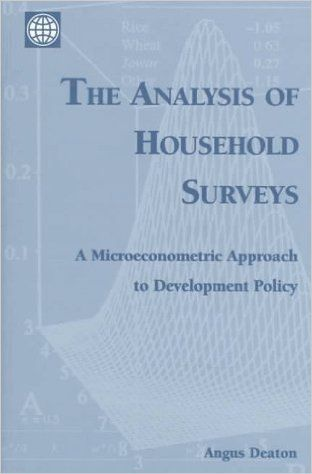 Rational approaches to policy analysis