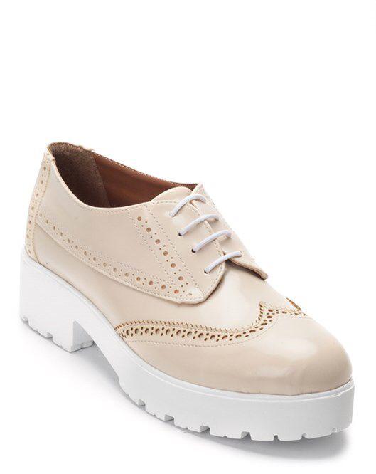 Bayan Günlük Ayakkabı www.fashionturca.com
