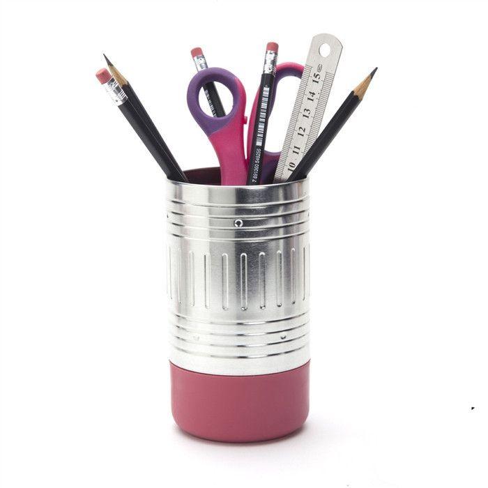 ARTORI DESIGN Pencil End Cup / Stationery Storage Holder – Optoco Online