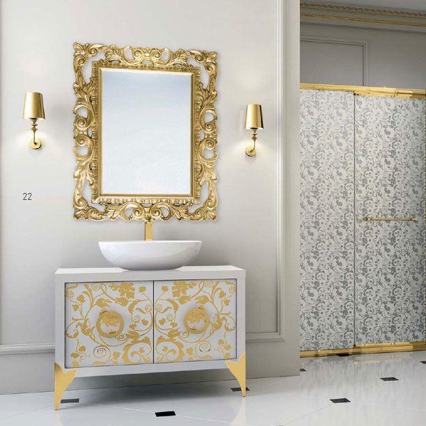 Интернет-магазин VIVON.RU предлагает значительный #выбор_мебели премиум класса лучших мировых производителей: http://www.vivon.ru/furniture/elitnaya-mebel-dlya-vannoy/  #мебель, #мебель_для_ванной, #комплекты_мебели, #мебель_в_ванну, #тумбы_с_раковиной, #зеркальные_шкафы, #шкафы_пеналы, #шкафы_колонки, #зеркало_шкаф, #мойдодыр, #купить_мебель, #продажа_мебели, #мебель_угловая, #подвесная_мебель, #элитная_мебель, #каталог_мебели, #мебель_недорогая, #много_мебели, #магазин_мебели